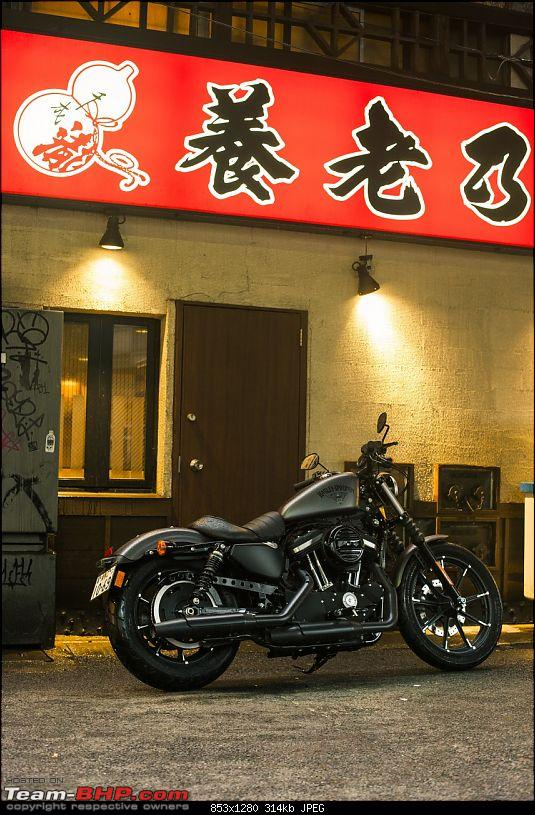 Riding Harley-Davidsons in Japan - Street 750, Forty-Eight and Iron 883-hd_sportster_iron_027_149853x1280.jpg