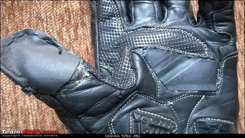 My Red Baron – Harley Davidson Street 750-gloves-3.jpg