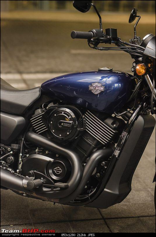 Riding Harley-Davidsons in Japan - Street 750, Forty-Eight and Iron 883-hd_street_750_050_18853x1280.jpg