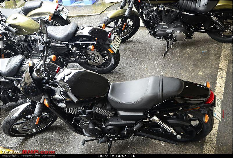 Riding Harley-Davidsons in Japan - Street 750, Forty-Eight and Iron 883-_dsc2583.jpg