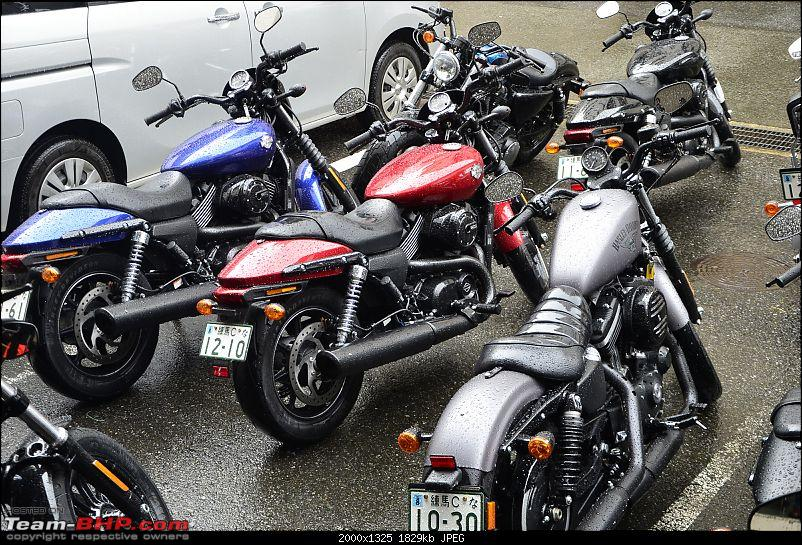 Riding Harley-Davidsons in Japan - Street 750, Forty-Eight and Iron 883-_dsc2592.jpg