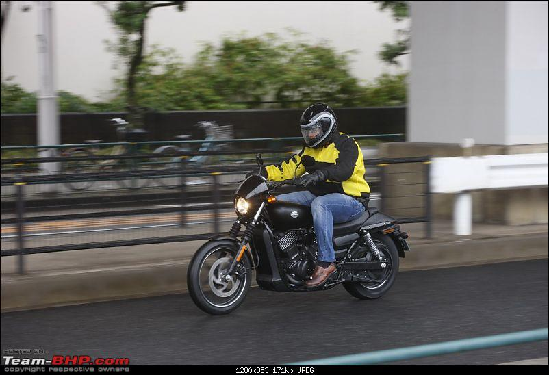 Riding Harley-Davidsons in Japan - Street 750, Forty-Eight and Iron 883-c8_82371280x853.jpg