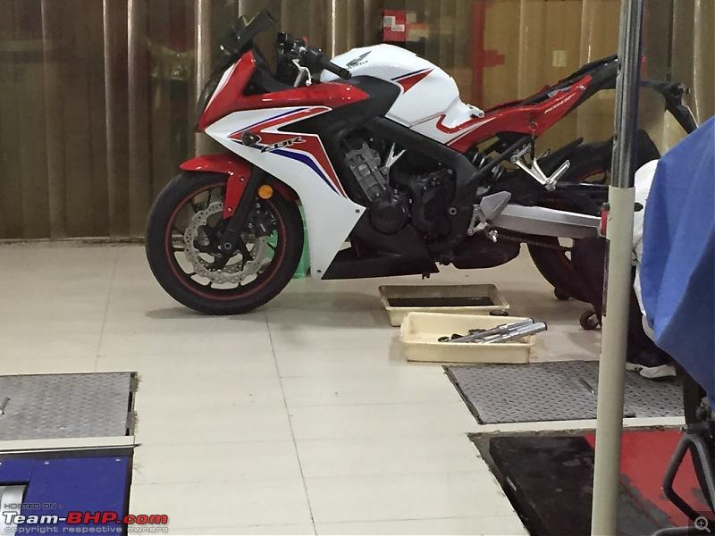 A dream come true - My Honda CBR650F. EDIT: Track Day at BIC on page 12-image-315.jpg
