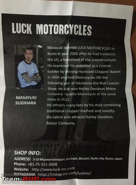 Name:  Luck Motorcycles.jpg
