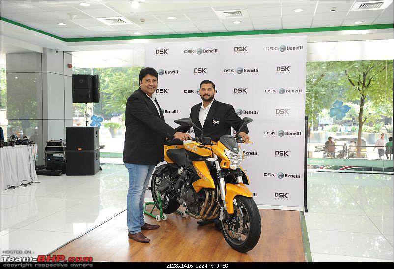 DSK-Benelli launches 5 motorcycles in India-lr-mr.-shivapada-ray-coo-dsk-motowheels-mr.-shirish-kulkarni-chairman-dsk-motowheels.jpg