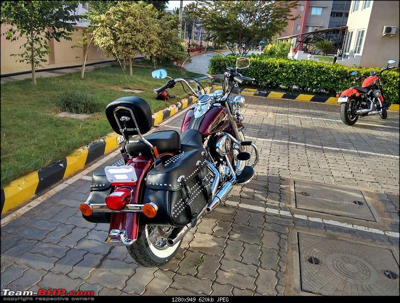 Superbikes spotted in India-img_20150917_171225_hdr-1280x949.jpg