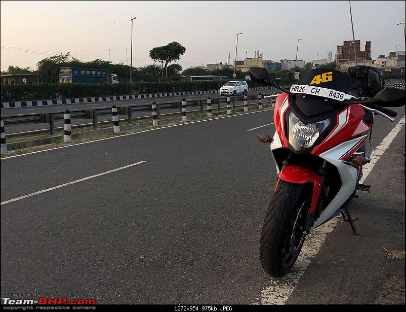 A dream come true - My Honda CBR650F. EDIT: Track Day at BIC on page 12-img_3975.jpg