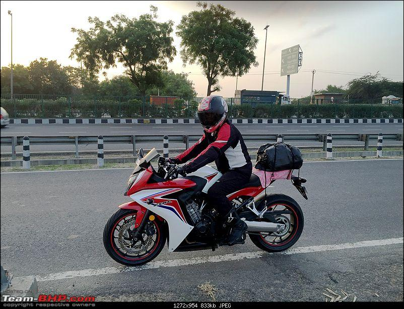A dream come true - My Honda CBR650F EDIT: 4th Service update on page 10-img_3977.jpg