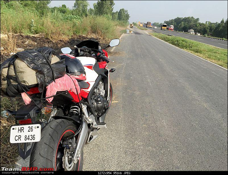 A dream come true - My Honda CBR650F. EDIT: 1 year update on page 9-img_3984.jpg