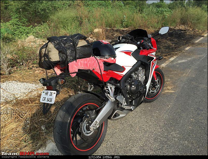A dream come true - My Honda CBR650F EDIT: 4th Service update on page 10-img_3985.jpg
