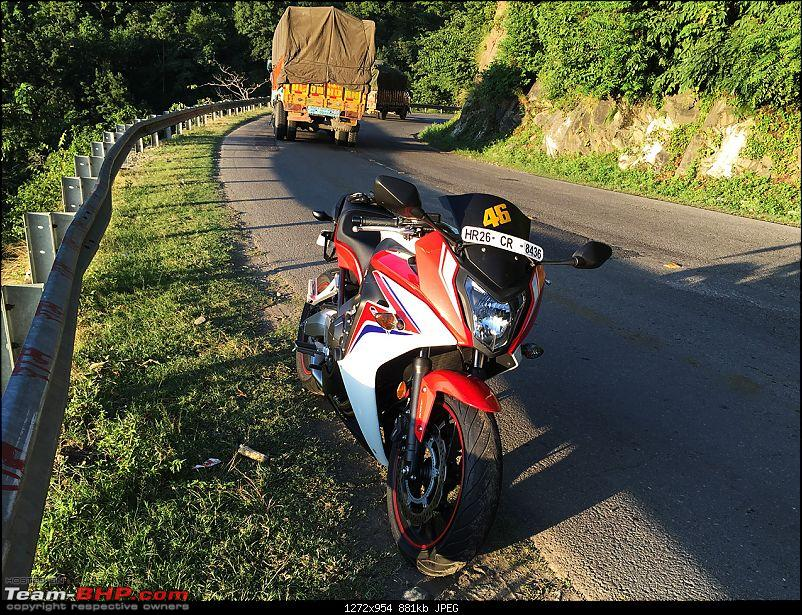 A dream come true - My Honda CBR650F. EDIT: 1 year update on page 9-img_3993.jpg