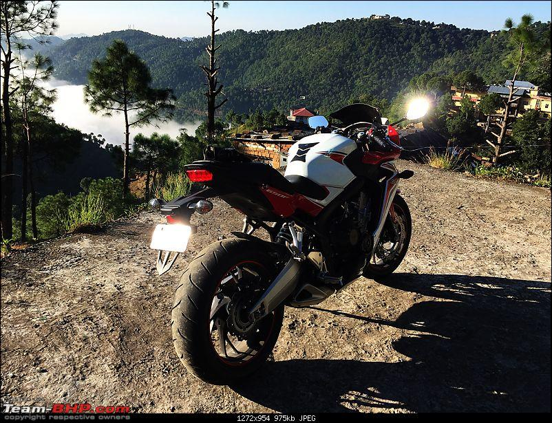 A dream come true - My Honda CBR650F EDIT: 4th Service update on page 10-img_4003.jpg