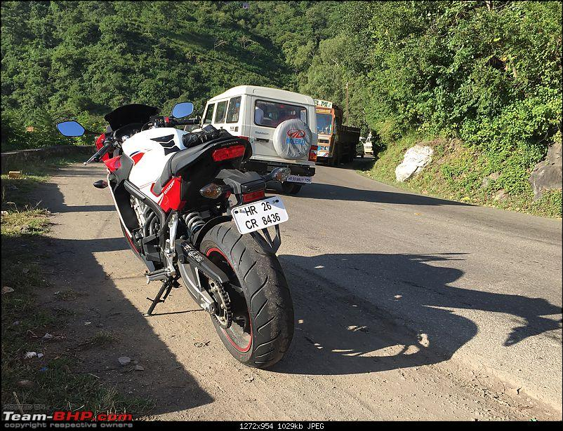 A dream come true - My Honda CBR650F EDIT: 4th Service update on page 10-img_4010.jpg