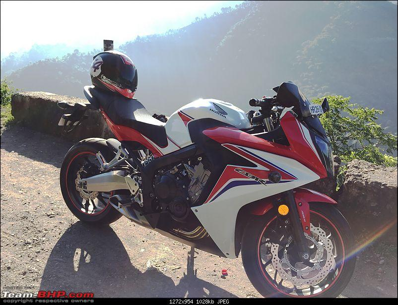A dream come true - My Honda CBR650F EDIT: 4th Service update on page 10-img_4014.jpg