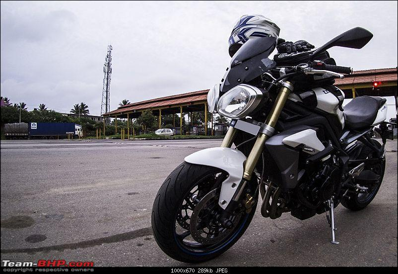 Triumph Street Triple: Ownership Review-pa034117render1.jpg
