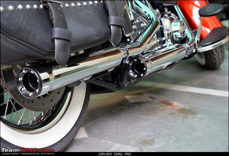 Essential Accessories: How to pimp up your Harley-Davidson-cobra-race-pro-slip-exhausts_6.jpg