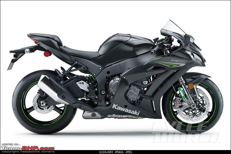 2016 Kawasaki ZX-10R unveiled! Packs a lot of tech from Superbike World Championship-imageuploadedbyteambhp1444330633.047493.jpg