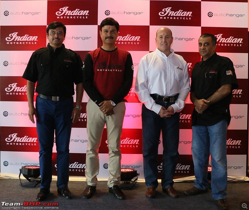 'Indian Motorcycle' to make India debut-indian-mum3.jpg