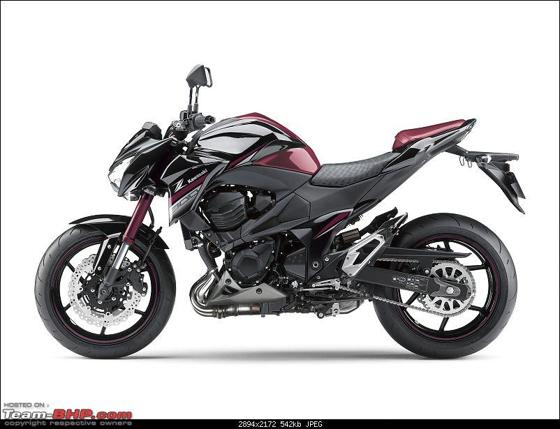 Kawasaki Z800 unveiled, heading to India and now Launched. Edit - New color scheme for 2016-16zr800a_red_ls_r.jpg