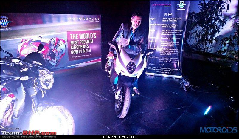 MV Agusta Brutale 1090 and F3 800 unveiled in India-1024x576xmvagustapuneunveil11024x576.jpg.pagespeed.ic.ujoxsdslvd.jpg