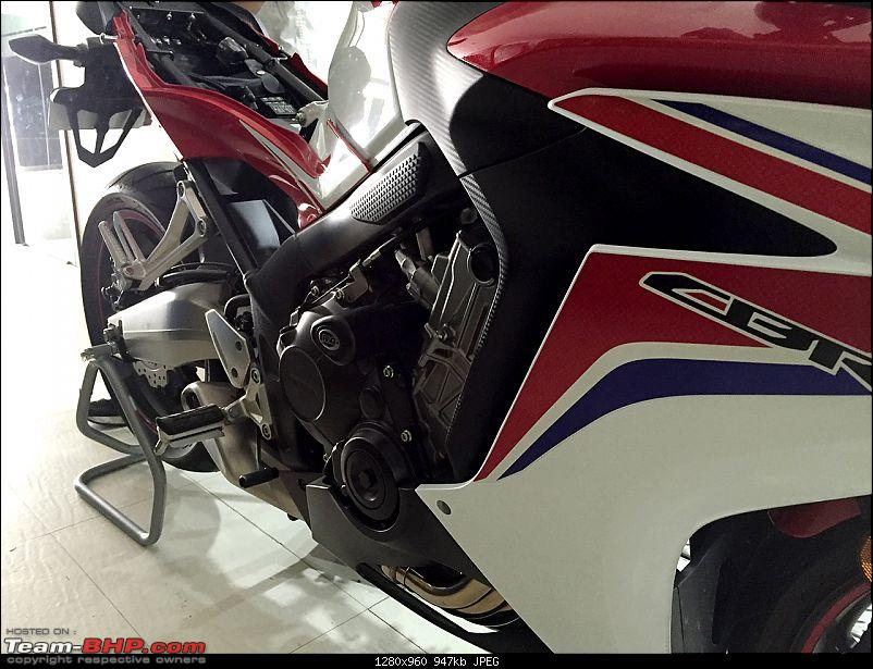 A dream come true - My Honda CBR650F. EDIT: Track Day at BIC on page 12-img_4080.jpg