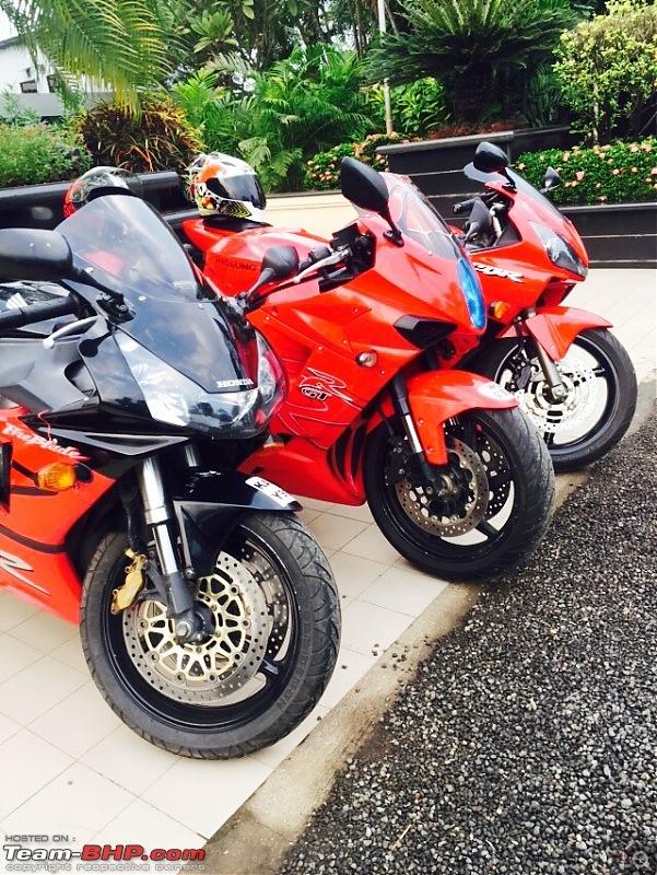 Yogisays09's 2011 Suzuki Bandit GSF1250S and 2007 Honda CBR 1000RR-img_4432.jpg