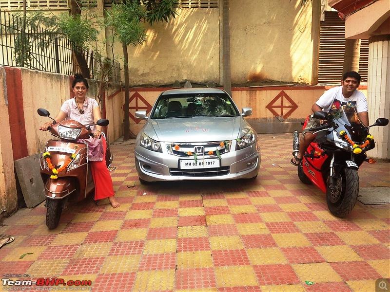 Yogisays09's 2011 Suzuki Bandit GSF1250S and 2007 Honda CBR 1000RR-img_5195.jpg