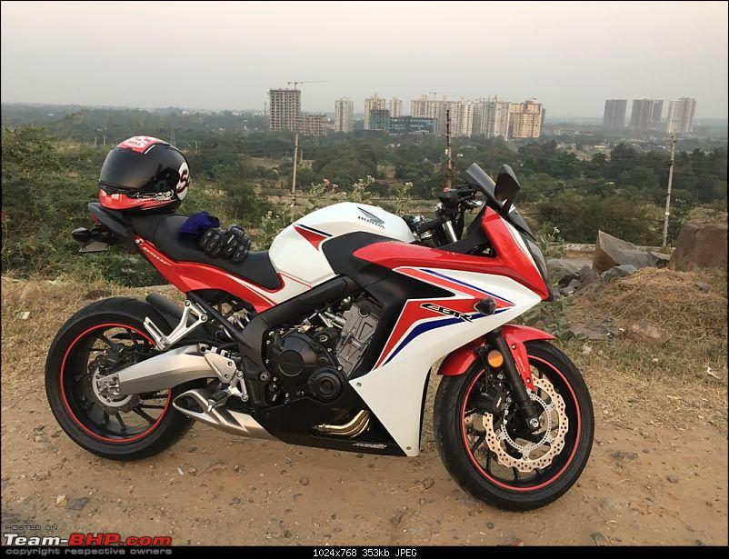 A dream come true - My Honda CBR650F. EDIT: Track Day at BIC on page 12-image22_1.jpeg