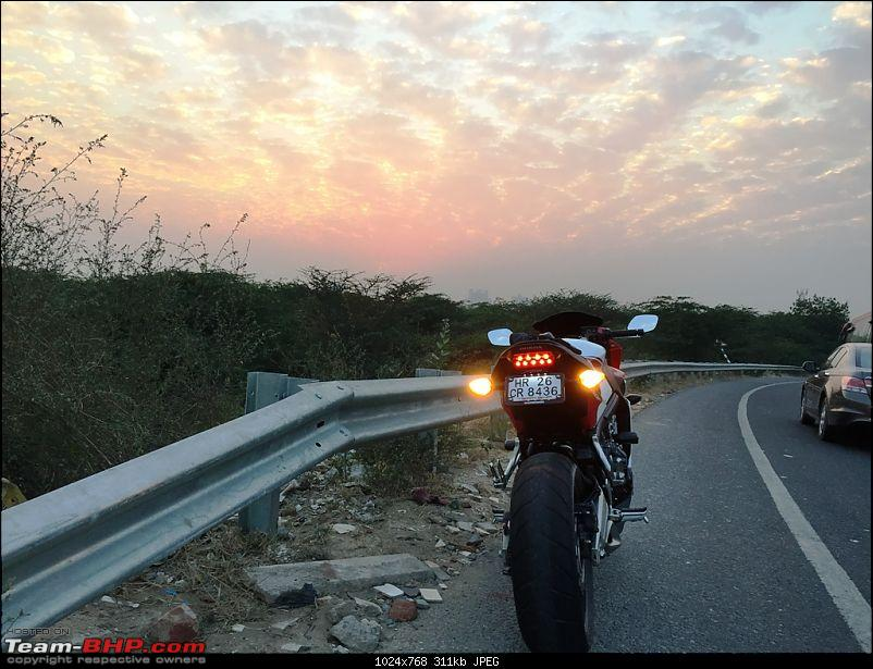 A dream come true - My Honda CBR650F. EDIT: 4th service update on page 10-image25_1.jpeg