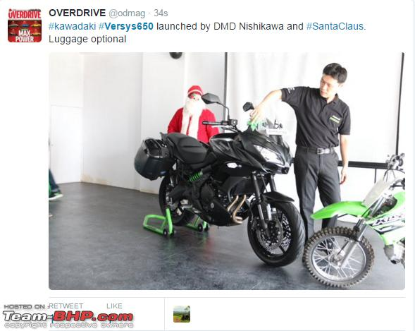 Name:  versys.png Views: 19357 Size:  319.3 KB