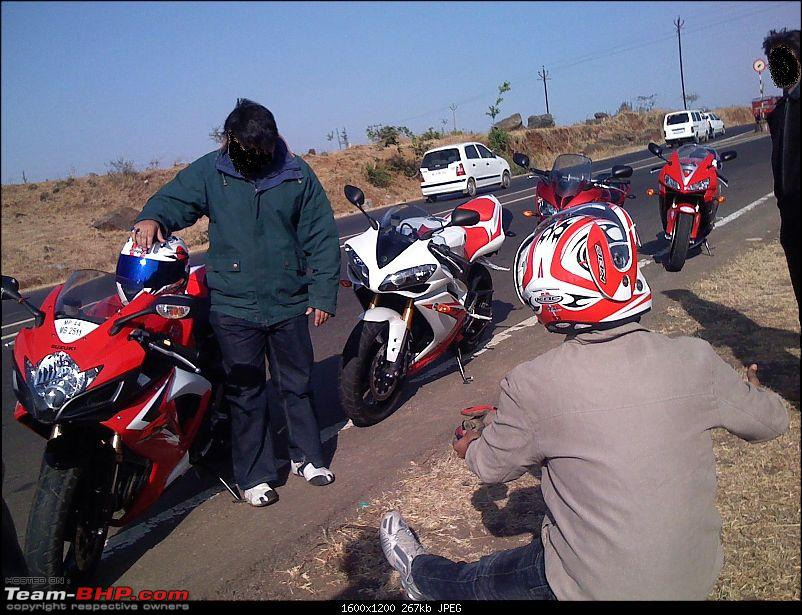 Superbikes spotted in India-002.jpg