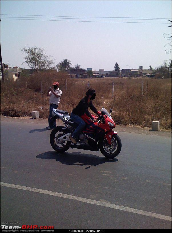 Superbikes spotted in India-biker-boy-004.jpg