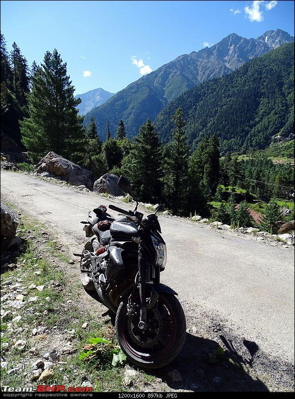 A year and 33,000 kms with my Kawasaki ER-6n-spiti1.jpg