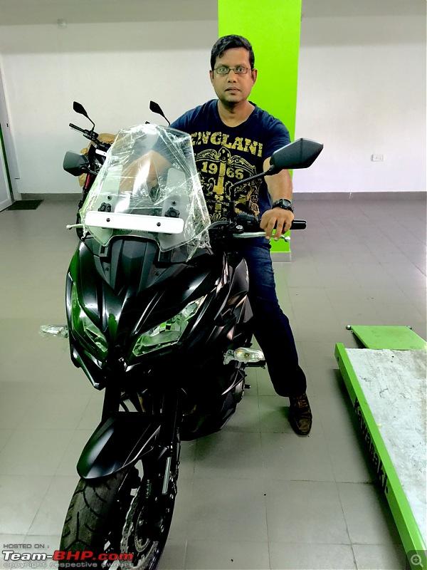 Kawasaki Versys 650 launched at Rs. 6.6 lakh-imageuploadedbyteambhp1452356538.378638.jpg