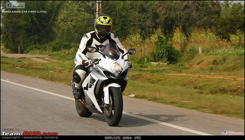 Superbikes spotted in India-_mg_7879..jpg