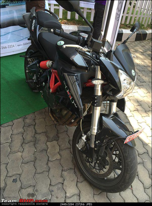 DSK-Benelli launches 5 motorcycles in India-img_4133.jpg
