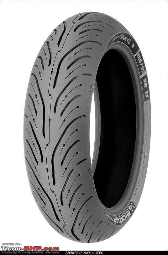 Michelin launches Pilot Road 4, Pilot Power 3 superbike tyres-pilot-4.jpg