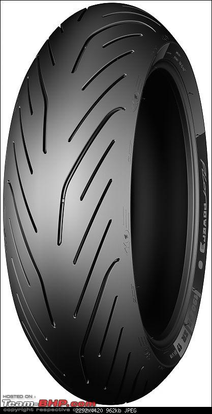 Michelin launches Pilot Road 4, Pilot Power 3 superbike tyres-pilot-power-3.jpg