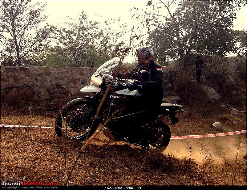My experience at the Triumph Tiger Training Academy-5.jpg