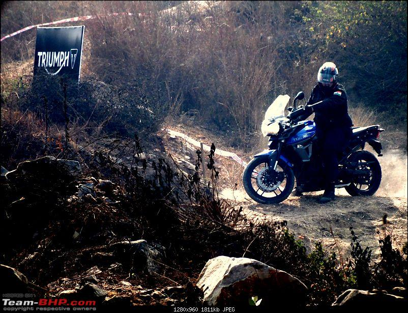 My experience at the Triumph Tiger Training Academy-6.jpg