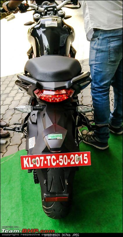 DSK-Benelli launches 5 motorcycles in India-psx_20160114_210245-large.jpg
