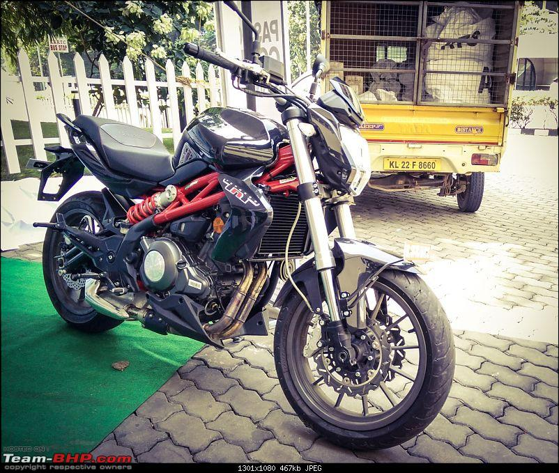 DSK-Benelli launches 5 motorcycles in India-psx_20160114_210406-large.jpg