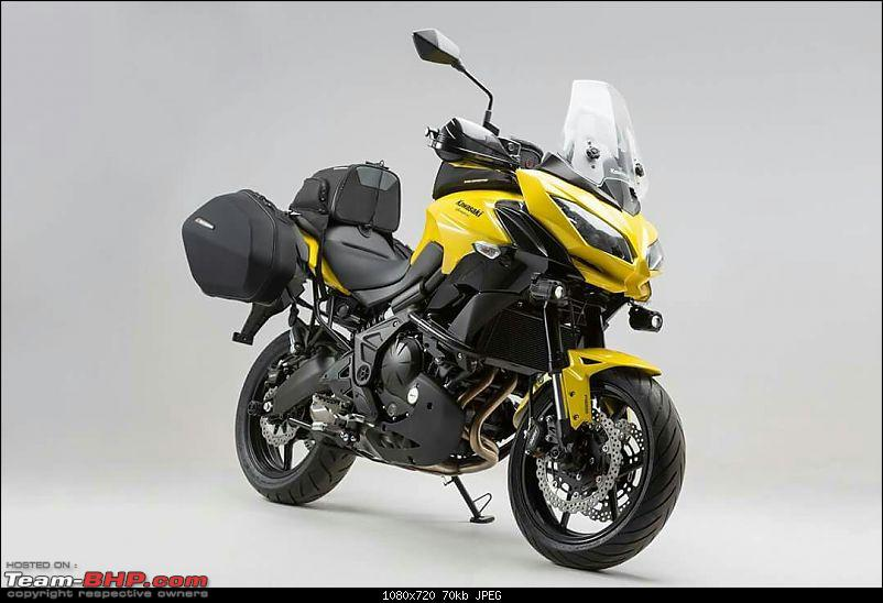 Kawasaki Versys 650 launched at Rs. 6.6 lakh-1453973130438.jpg