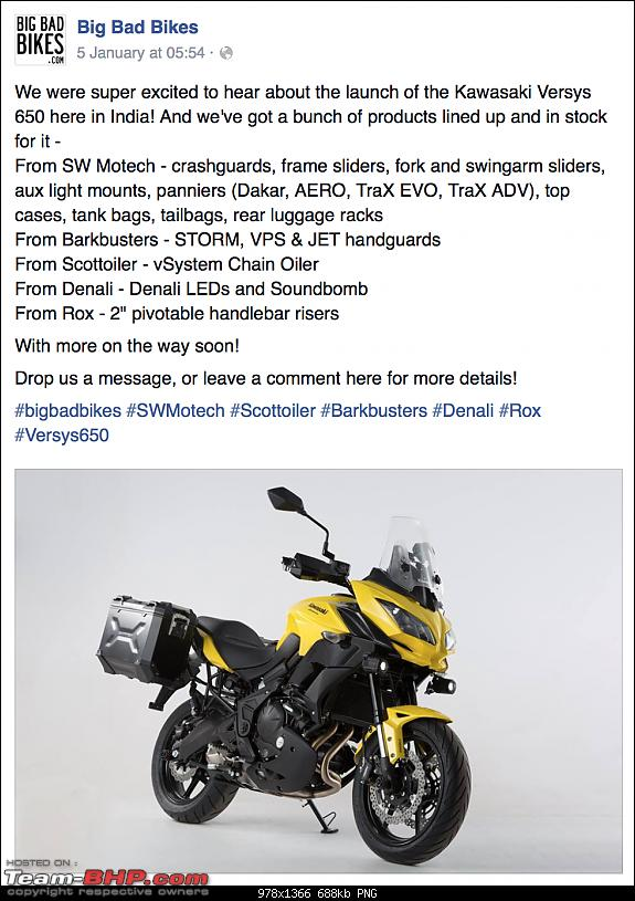Kawasaki Versys 650 launched at Rs. 6.6 lakh-screen-shot-20160128-3.50.08-pm.png