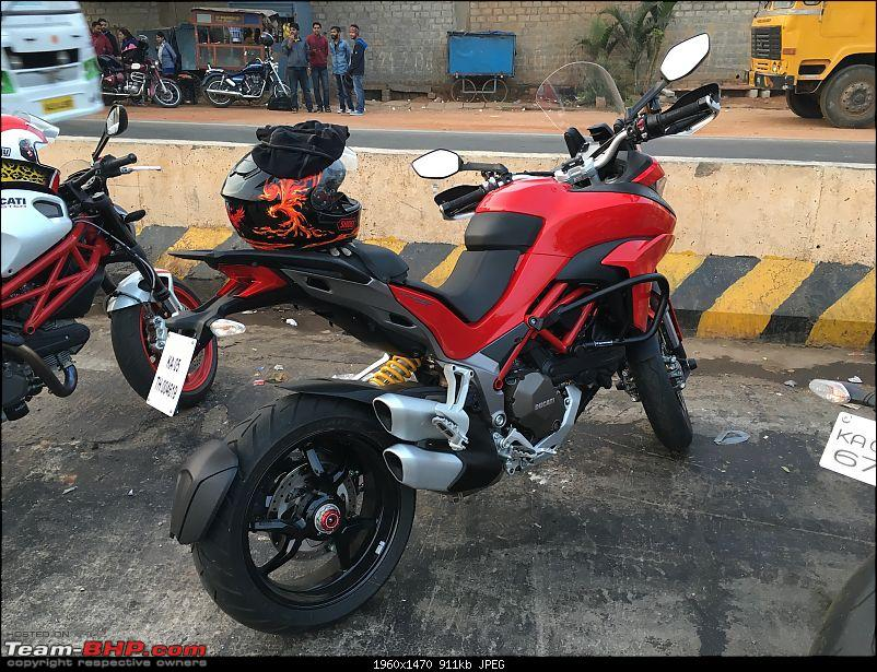 Ducati to re-enter India in 2015. EDIT: Bikes priced from Rs. 7.08 lakhs (page 6)-img_7080.jpg