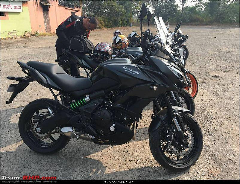Kawasaki Versys 650 launched at Rs. 6.6 lakh-pic5.jpg