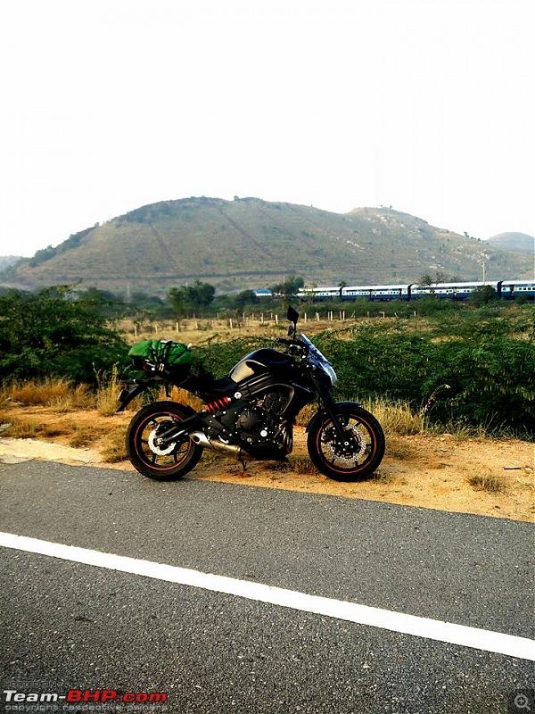 My Kawasaki ER-6N-12654460_10153392884547828_594740825000201296_n.jpg