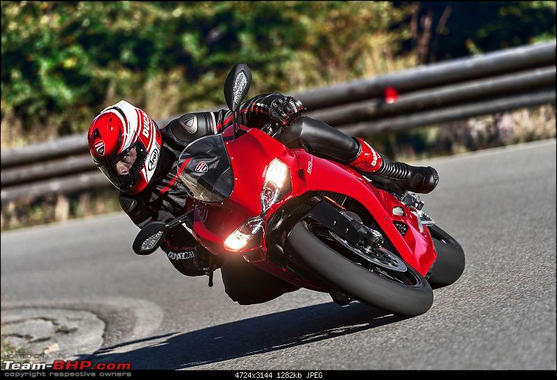 Ducati to re-enter India in 2015. EDIT: Bikes priced from Rs. 7.08 lakhs (page 6)-151-959-panigale.jpg