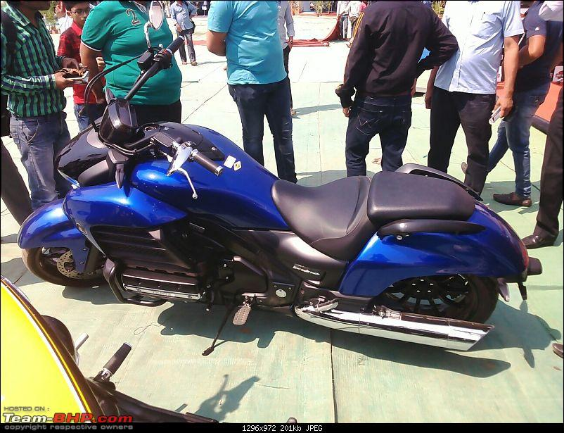 Superbikes spotted in India-img20160219wa0027.jpg