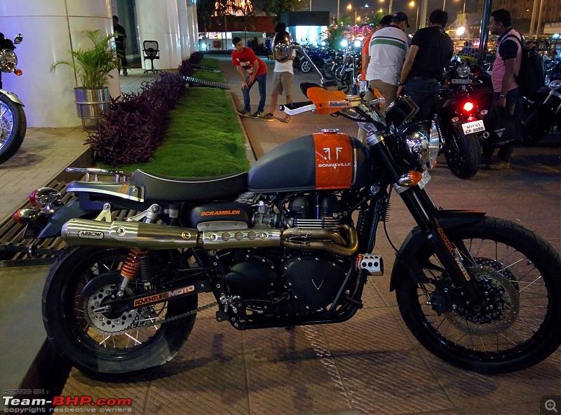 Triumph Street Twin & Bonneville T120-img_20160305_194340.jpg